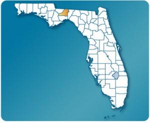 Tallahassee Florida