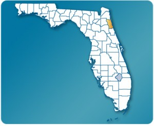 st-johns-county