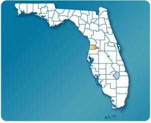 hernando-Brooksville, FL
